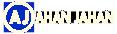Ahan Jahan Erfan Co Logo